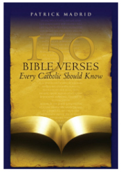 150 Bible