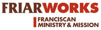 Friar Works Logo EDIT 200 x 61