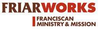 Friar Works Logo EDIT 200 x 61
