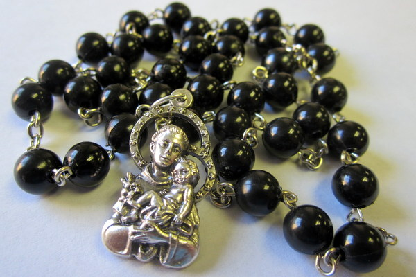 St Anthony Chaplet